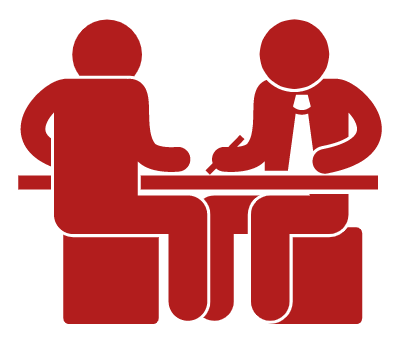 Business Consulting Image