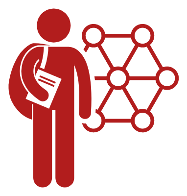 Chemical Engineering Image