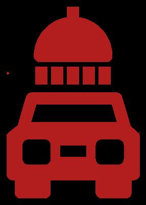 Car Service / Drive-ins Image