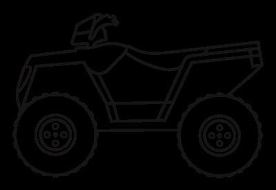 ATV Image