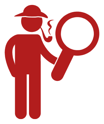 Detective/Investigative Agency Image