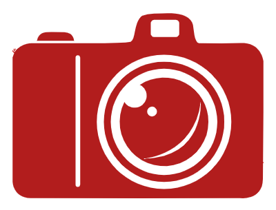 Camera Store Image