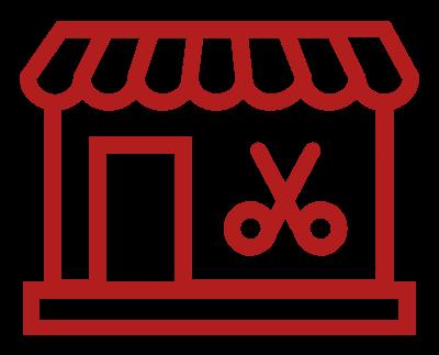 Barber Shops Image