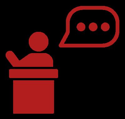 Speech Therapist Image