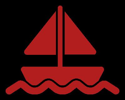 Boat Dealer Image