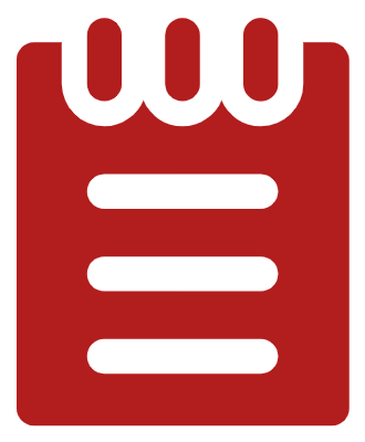 Stenographic Services Image