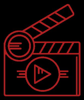 Short Films Image