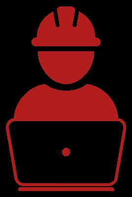 Data Engineering Image
