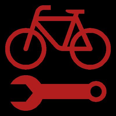 Bicycle Repair Image