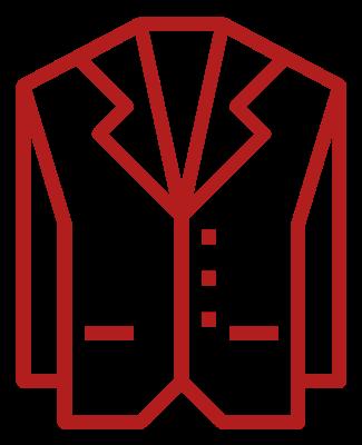 Suit Store Image