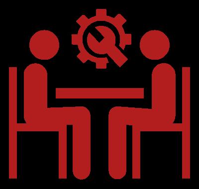 Technical Writing Image