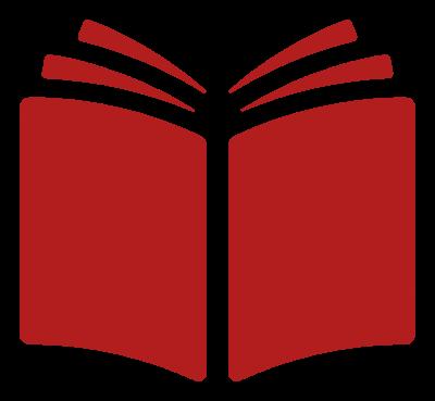 Catalog Store Image