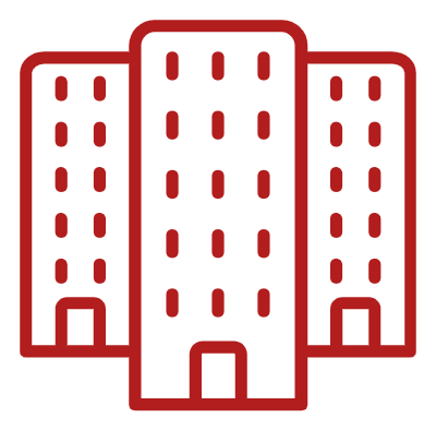 Commercial Condo Association Image