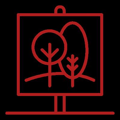 Community Gardens Image