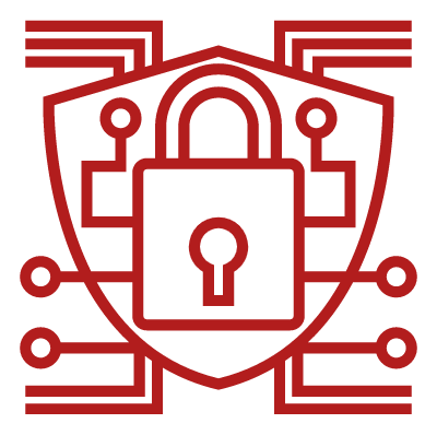 Cyber Security Contracting Image