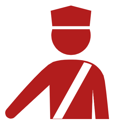 Security and Patrol Image