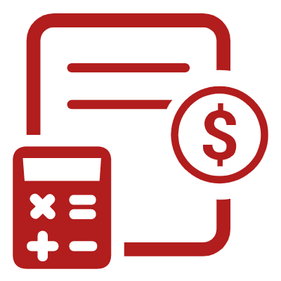 Bookkeeping Image