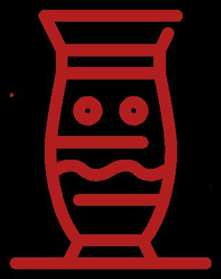 Ceramic Stores Image