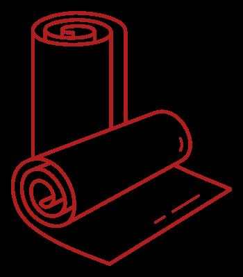 Fabric Store Image