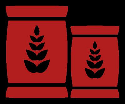 Fertilizer Store Image