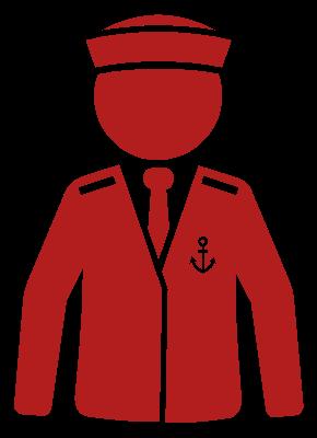 Marine Appraiser/Surveyor Image