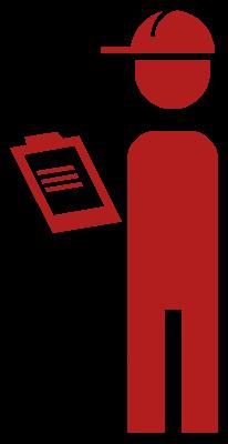 General Contractor Image