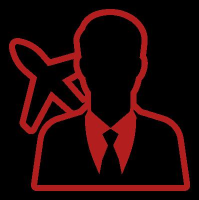 Travel Agents Image