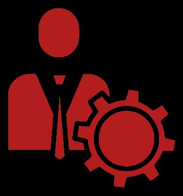 Project Management Image