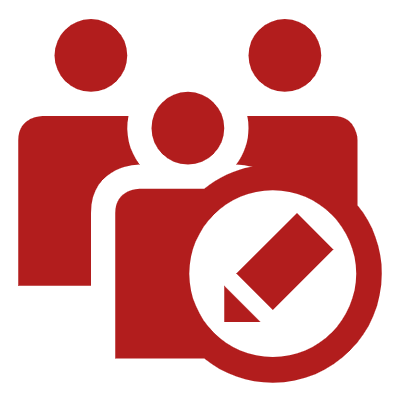 Ecommerce Development Image