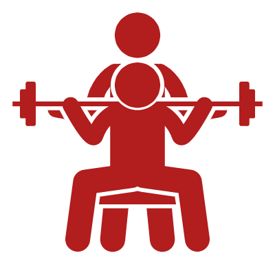 Personal Trainers Image