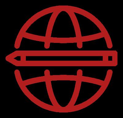 Medical Translation Service Image