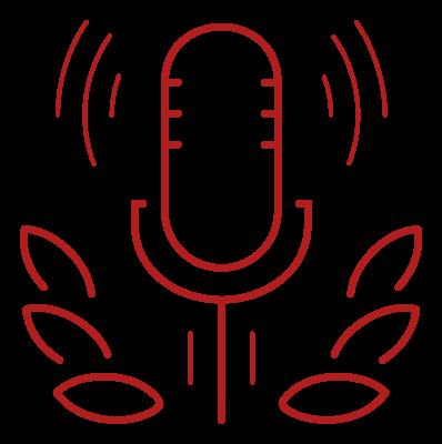 Voice Talent Image