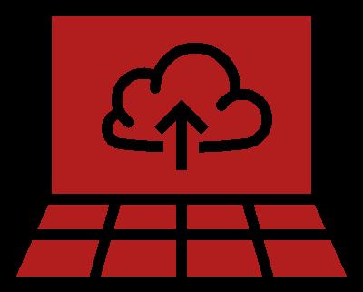IT Software/Hardware Image