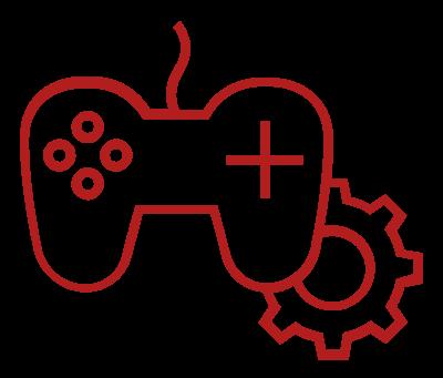 Game Development Image