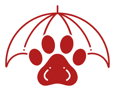 Pet Insurance Agent Image