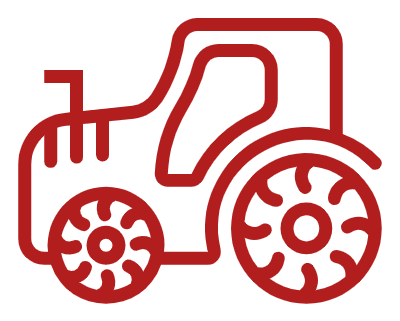 Farm Machinery/Equipment Dealer Image