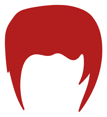 Wig Store Image