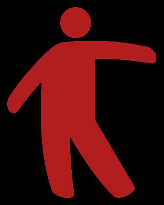 Aerobics Instructors Image