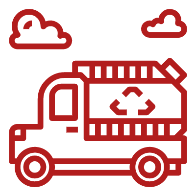 Garbage Collection Image