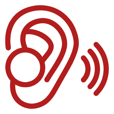 Hearing Aid / Impairment Store Image