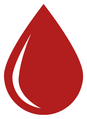 Water Companies Image