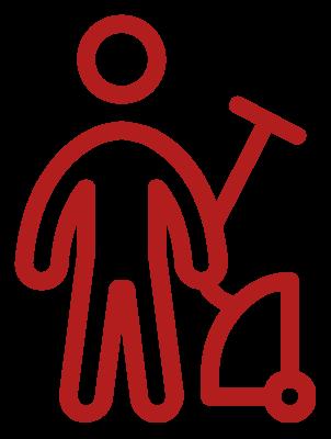 Housekeepers Image