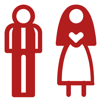 Marriage and Family Therapy Image