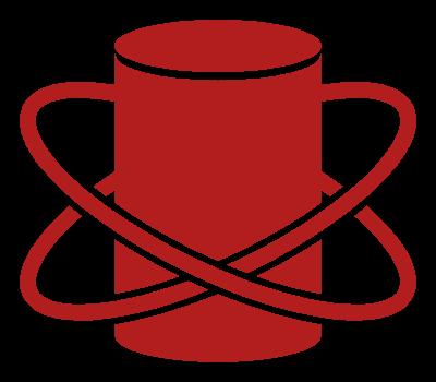 Data Processing Image