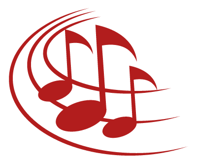 Music Writing Image