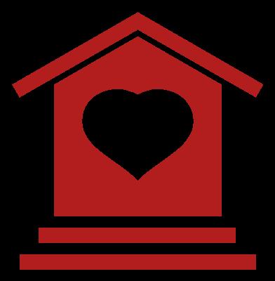 Home Funishing Installation Service Image