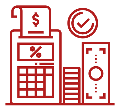 Tax Services Image