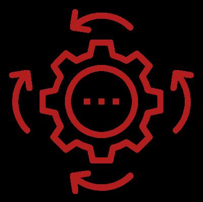 Software Engineering Image