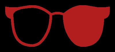 Optical Goods Image