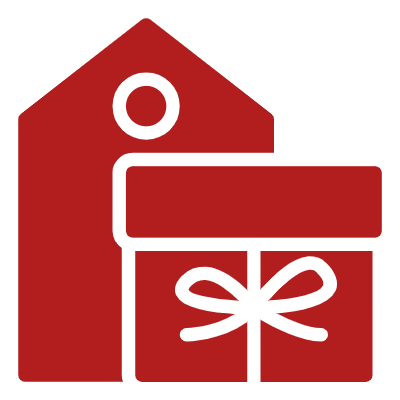 Gift Shop Image